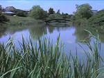 The Uunet lake